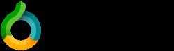 Grupo Vibruno